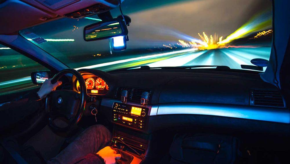 Google Maps trabaja en una nueva alerta que te avisa si un taxi se sale de la ruta