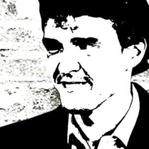 Pablo Ortiz de Zárate