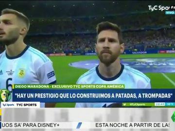 maradona_arusity