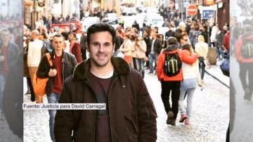David Carragal