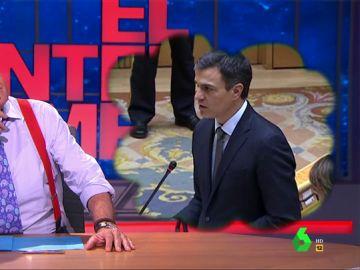 Así defendía el PSOE retirar las concertinas y paralizar las devoluciones en caliente, medidas que no se han cumplido