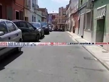 Tiroteo en Alzira: detenido un hombre por disparar a dos mujeres en plena calle