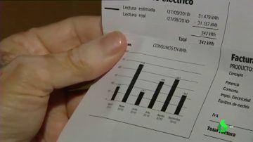 La Autoridad Fiscal plantea una renta mínima que ayudaría a reducir la pobreza severa en España en un 60%