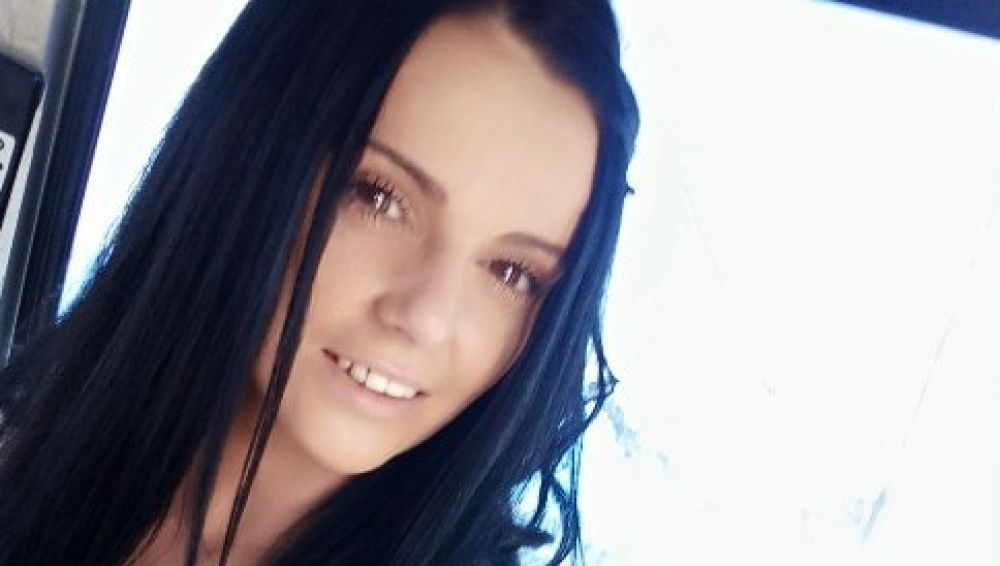 Dana Leonte