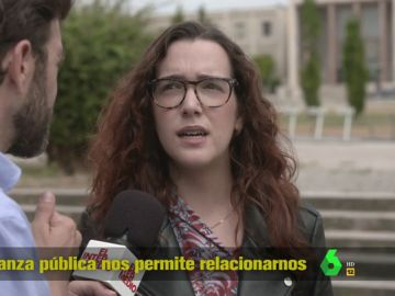 """El éxito del sistema educativo de Portugal, visto por sus estudiantes: """"Los profesores hacen un seguimiento de nuestra trayectoria"""""""