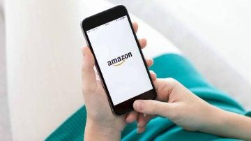 La Comisión Europea investiga a Amazon por el uso de datos de clientes y proveedores