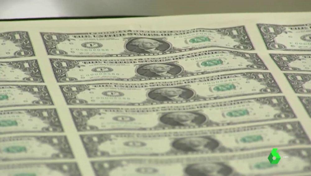 La carta de 18 multimillonarios de EEUU pidiendo que les suban los impuestos