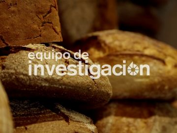La gran mentira del pan, en Equipo de Investigación