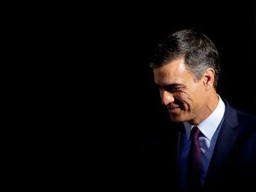 Noticias 2 Antena 3 (05-07-19) Sánchez allana el camino para que PNV y Bildu faciliten su investidura con el acuerdo en Navarra