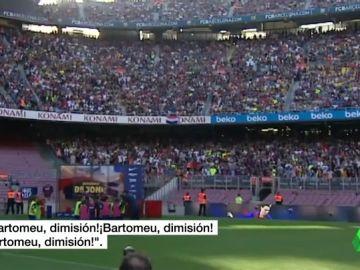 BartoDimisionL6N