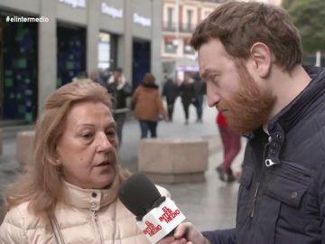 """El día que Burque evidenció que en España todavía hay gente racista: """"Si dejamos entrar a todos esto será una merienda de negros"""""""