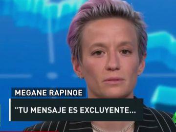 RapinoeJugones