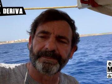 Sí Salvini, el Open Arms está en aguas italianas (y somos un barco humanitario)