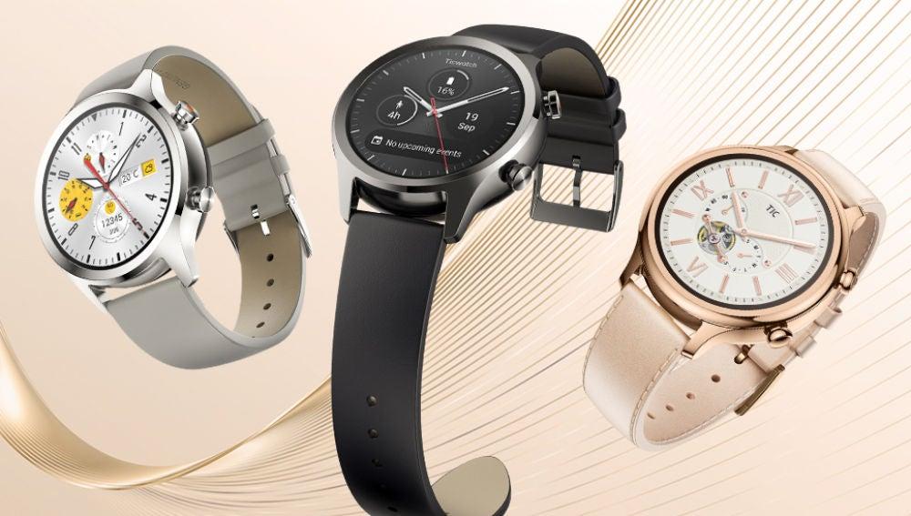 9f43b3d3838c Amazon Prime Day: Ofertas únicas en Smartwatch y Pulseras de ...