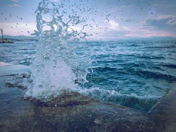 Destinos para los amantes del mar
