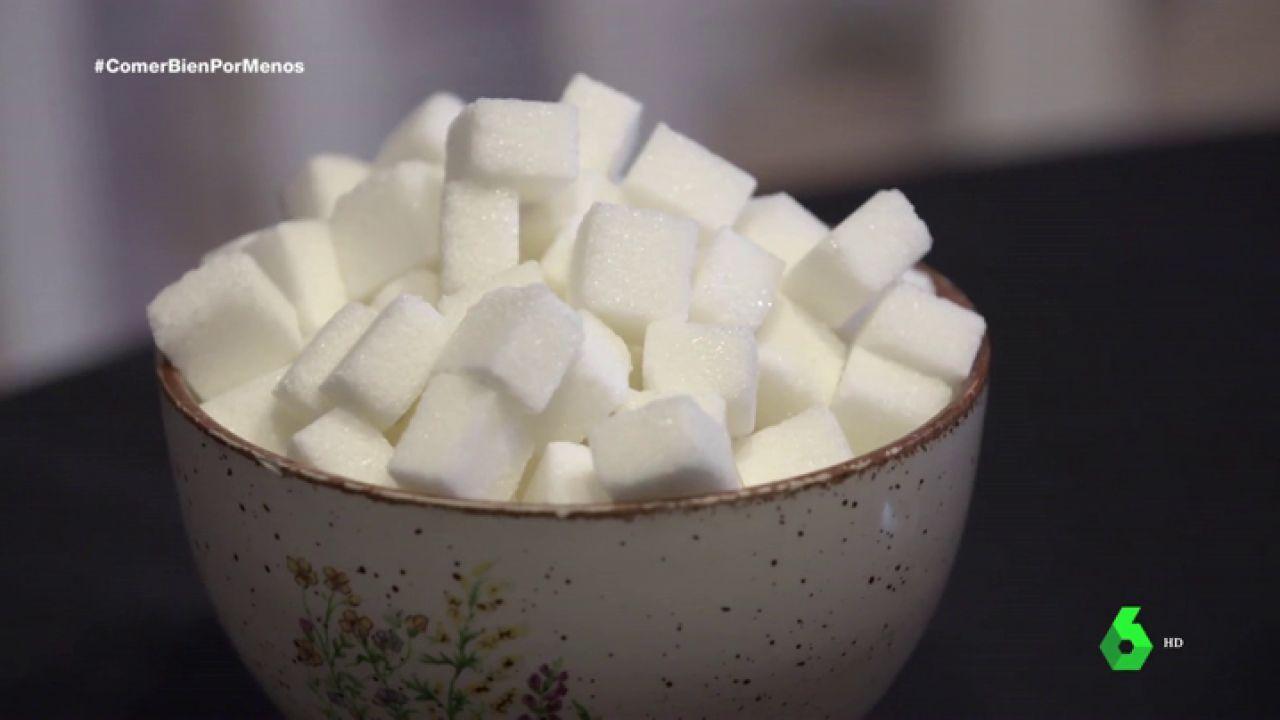 Las bebidas azucaradas, en el punto de mira por un estudio que las vincula con la probabilidad de sufrir tumores