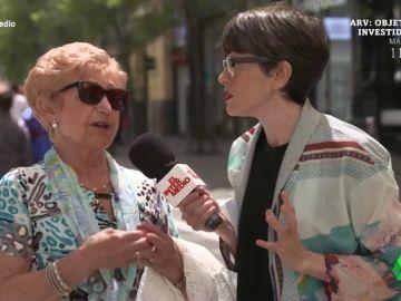 Los españoles, a prueba: ¿sigue habiendo homofobia en las calles?