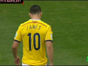 JAJAMES