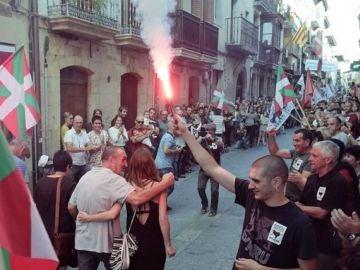 A3 Noticias de la Mañana (29-07-19) El Gobierno llevará ante la Fiscalía los homenajes a los etarras Baldo y Ugarte