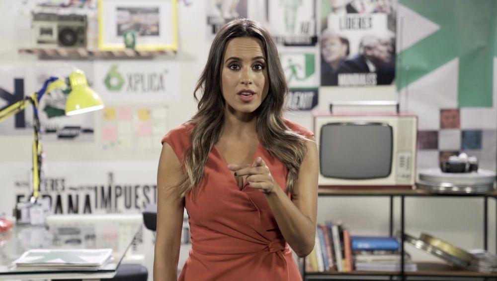 Marina Valdés