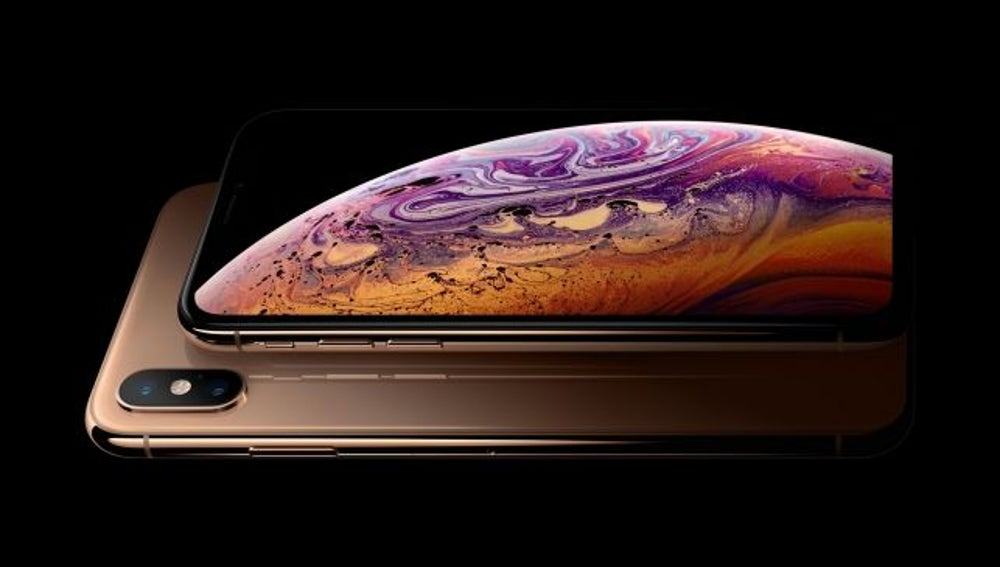 Apple iPhone Xs combo gold 09122018_643x397