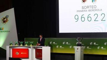 Sorteo del calendario de La Liga 2020/2021: fechas y jornadas de Clásicos y derbis