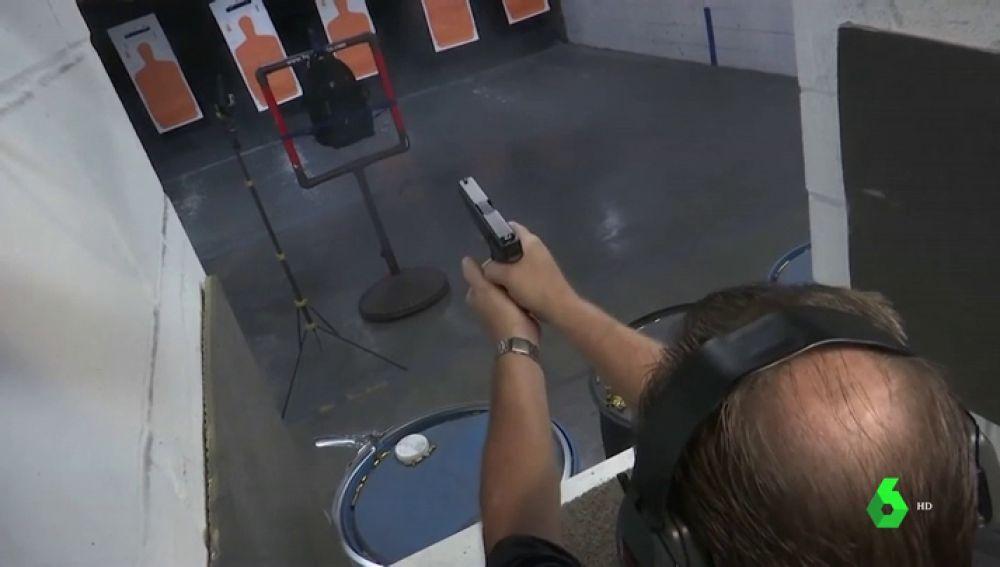 Aumenta la venta de mochilas infantiles antibalas en Estados Unidos tras los últimos tiroteos en El Paso y Dayton