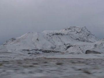 Adiós al primer glaciar de Islandia (y no es el único que se perderá)