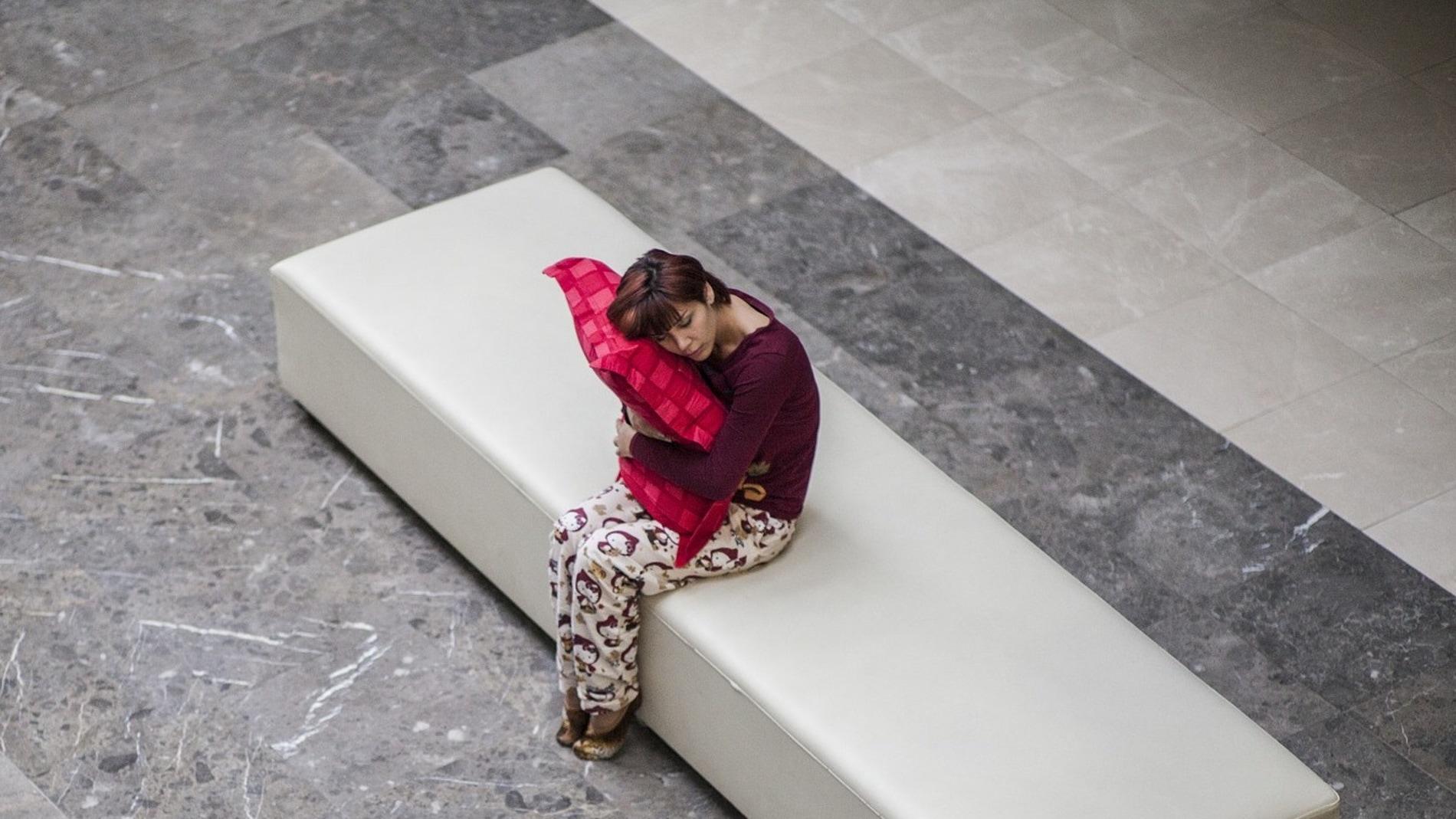 Las alteraciones del sueño pueden contribuir al desarrollo de problemas de salud.