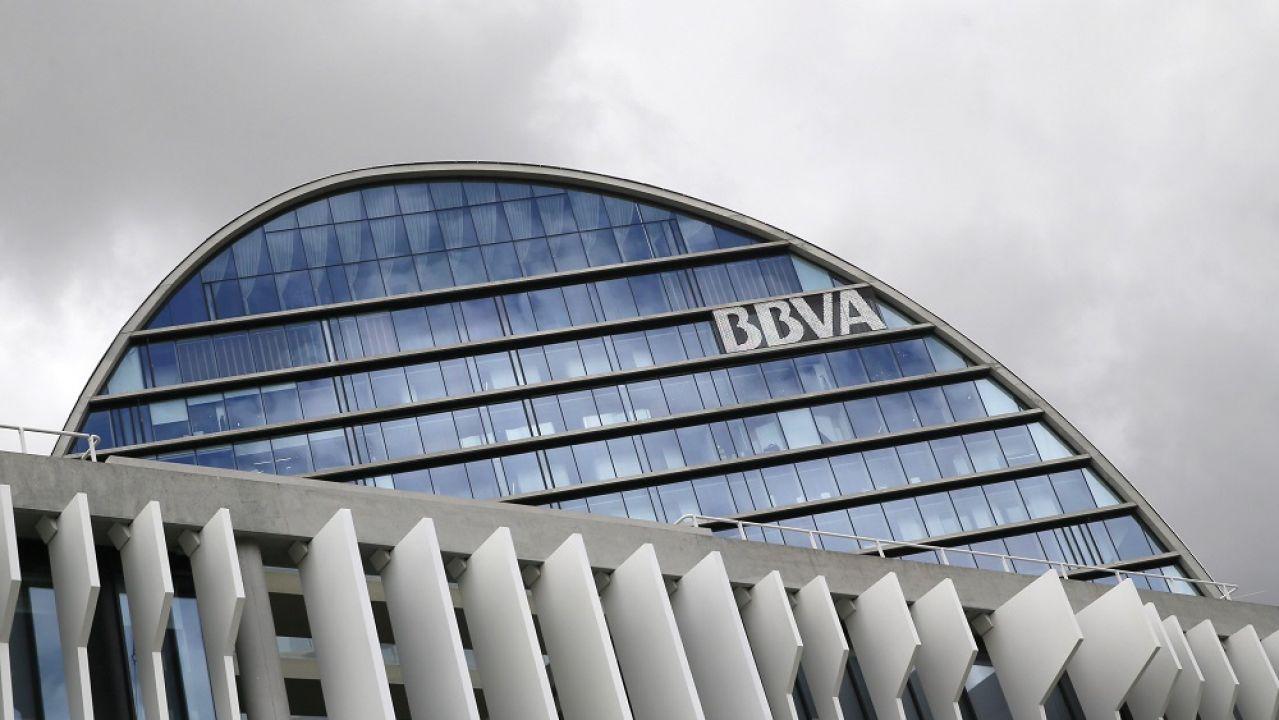BBVA declarará como investigado por el 'caso Villarejo' el próximo 24 de septiembre
