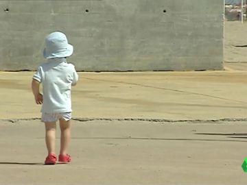 Cuidado con el 'sharenting' o sobreexponer a los menores: el 81% de los bebés de menos de seis meses tiene presencia en las redes sociales