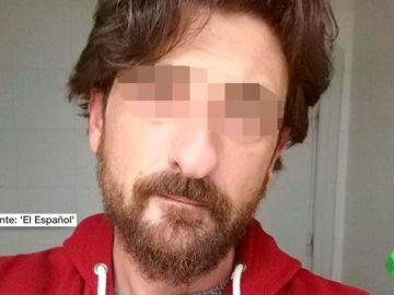 Presunto asesino de una mujer en Tetuán