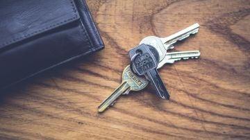 La Policía advierte del lugar donde no debes dejar las llaves de casa
