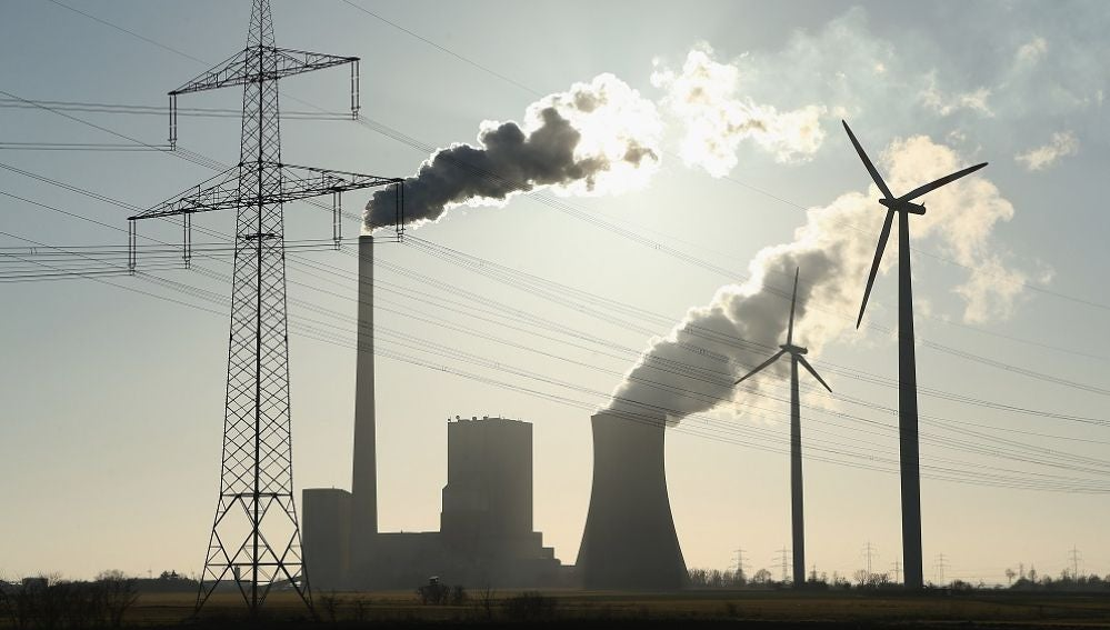 La transición energética tendrá consecuencias en el modelo económico actual