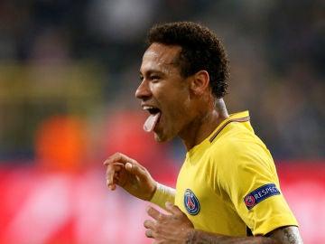 Jugones (20-08-19) La cláusula que incluiría el Real Madrid si logra fichar a Neymar
