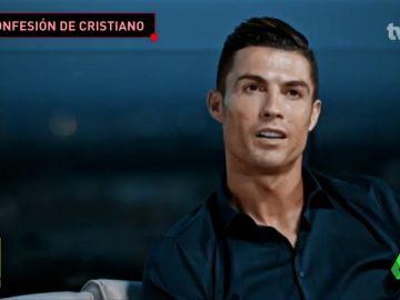 """El año más difícil para Cristiano Ronaldo: """"Cuando juegan con tu honra..."""""""