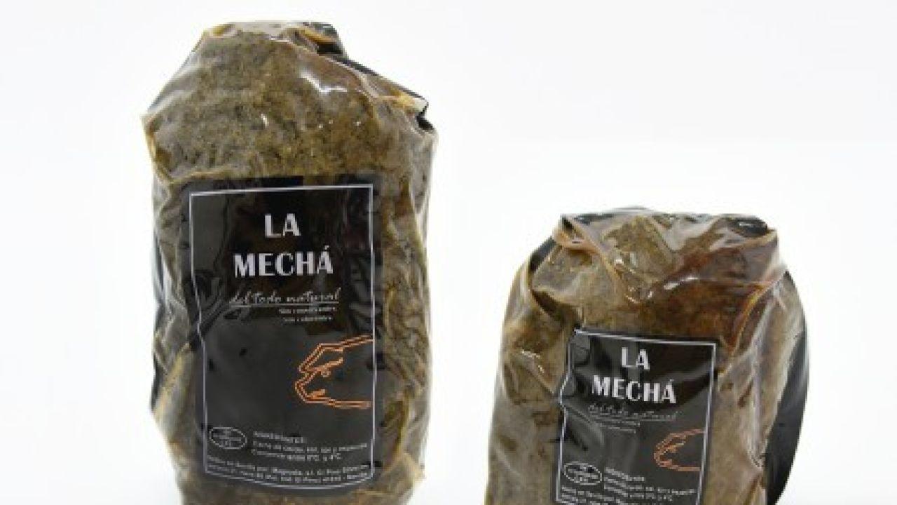 Sanidad amplía la alerta por listeriosis sobre otros 12 productos de La Mechá
