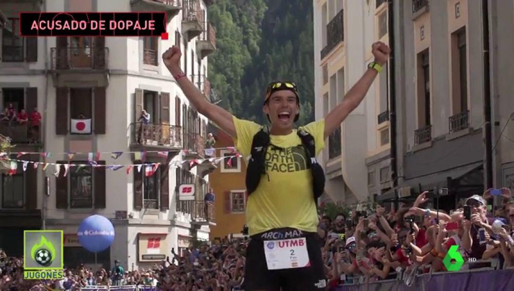 MaratonianoJugones