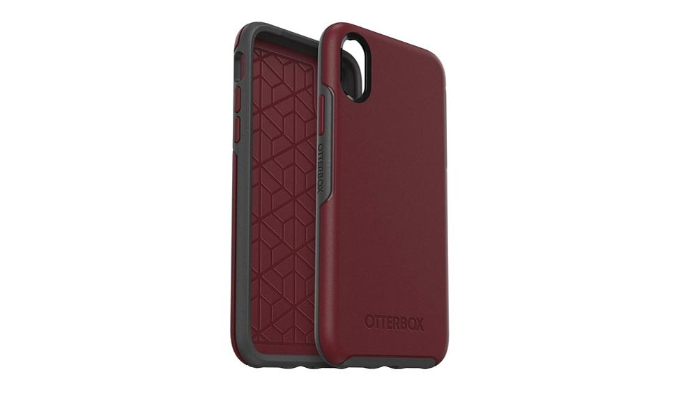 Funda Otterbox para Iphone Xr