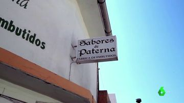 """Habla el dueño de 'Sabores de Paterna', la empresa precintada por otra alerta de listeriosis: """"Tengo mis dudas"""""""