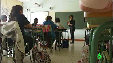 Así es Erasmus+, el programa para que los profesores españoles mejoren su formación en escuelas europeas