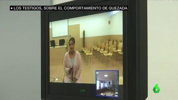 """La hija de Ana Julia Quezada se sintió """"utilizada"""" por su madre y no quiere verla ni hablar con ella"""