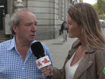 Los catalanes se confiesan a Andrea Ropero: ¿qué es lo que realmente piensan de la independencia?