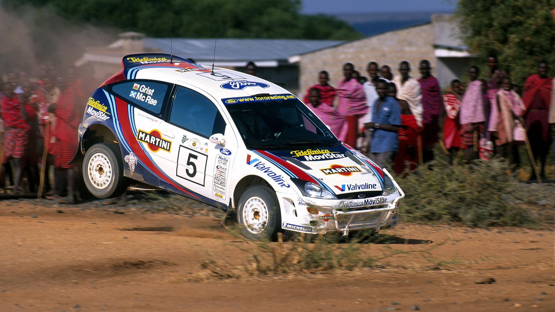 WRC: Safari Rally Kenya [23-27 Junio] Default