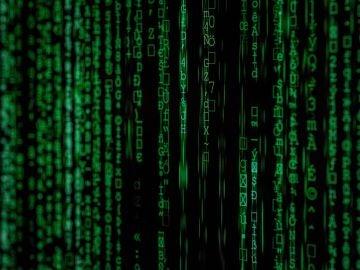 """El CSIS detecta un malware llamado """"El Joker"""""""