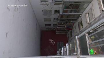 Las incógnitas que rodean la muerte de la hija de Ana Julia Quezada en Burgos en 1996