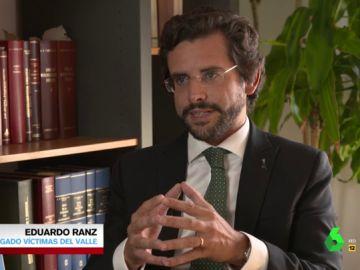Sí, Franco será exhumado, pero España todavía afronta estos retos en materia de Memoria Histórica