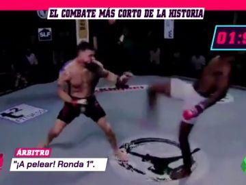 CombateMasCortoL6D