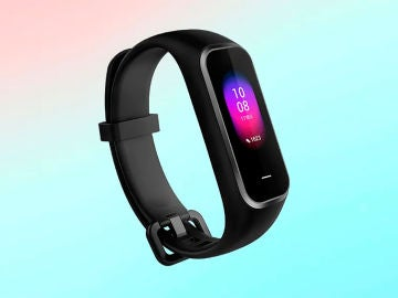 Pulsera Xiaomi Hey Plus S1