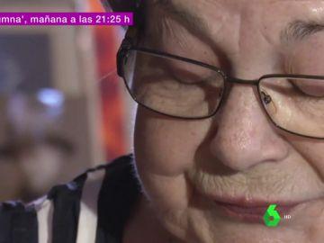 Mercedes Abril